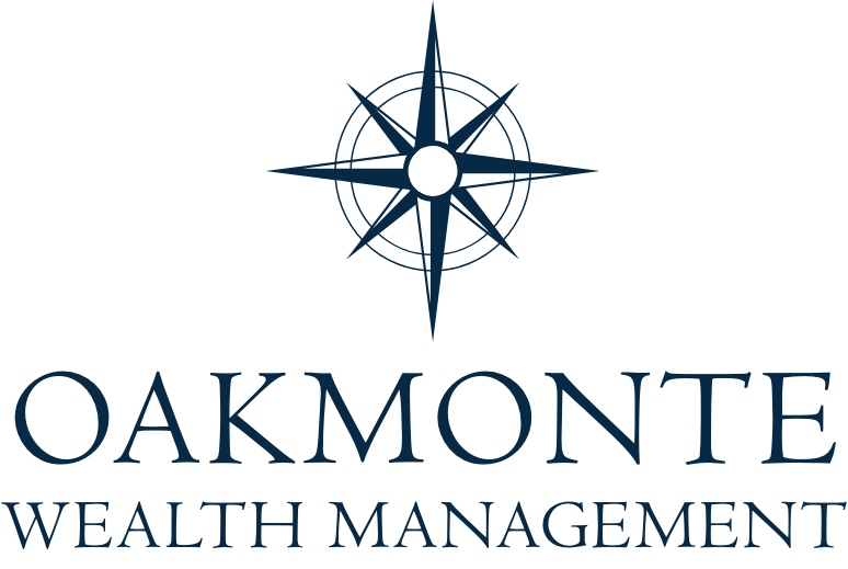 oakmonte wealthmanagement