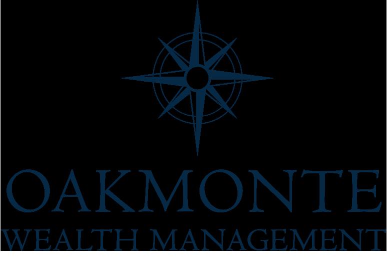 oakmonte wealthmanagement